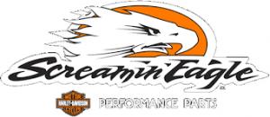 5-300x130 sceamin eagle logo