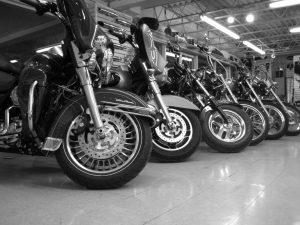 IMG_0241-2-300x225 Forfait entreposage moto