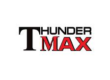 Thundermaxlogo2 Dyno