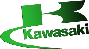 2259a0ff1f60f27477529e5a427f2622x-300x165 Kawasaki_logo