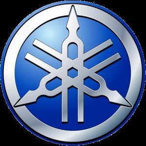 3D-logo-blue-300x300 3D-logo-blue