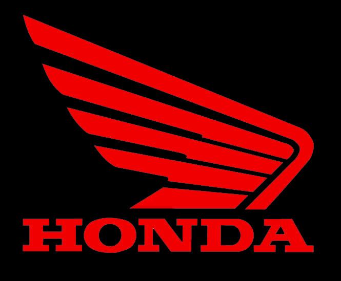 7028906honda-logo-04 VTT