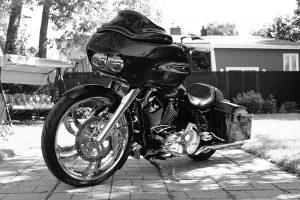 CVO-031-300x200 Moto Halley-Davidson