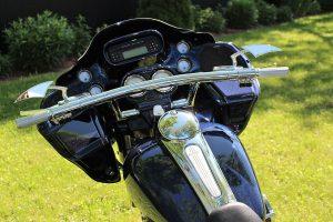 GUIDON-MOTO-300x200 GUIDON-MOTO