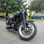 ROUE-MOTO-150x150 Esthetique