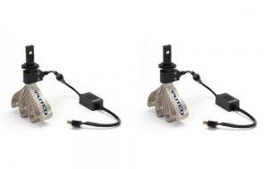 ampoule-led-300x189 ampoule-led