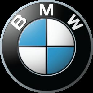 car_logo_PNG1641-300x300 logo_BMW