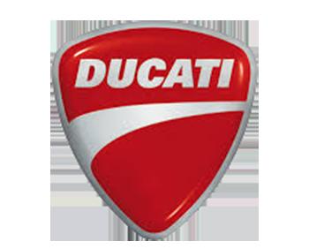 ducati-logo2 Japonaises et Importées