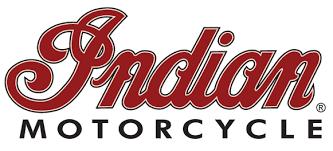 indian-logo-ori Japonaises et Importées