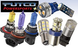 main_putcopowersports-300x188 light, lumière pour moto