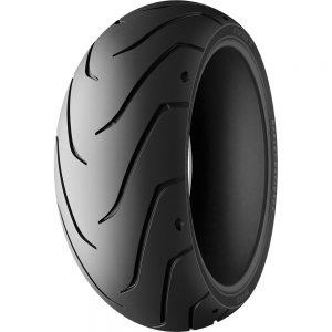 pneularge-300x300 Pneu pour moto, pneu large