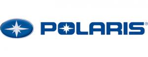 polarislogo-300x117 polaris_logo