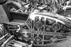 harley-davidson-1389372_1920-300x199 motocycle, Moto Halley-Davidson, André moto sport