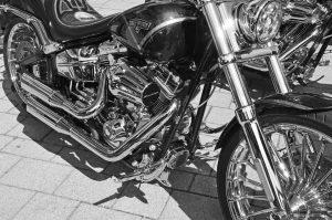 harley-davidson-1389392_1920-300x199 motocycle, Moto Halley-Davidson