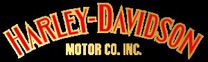 harley-oldschool-320be6c-300x90 Logo Harley-Davidson