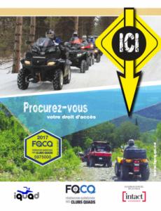 ICI-PROCUREZ-VOUS-droit-acces-quad-230x300 ICI-PROCUREZ-VOUS-droit acces quad