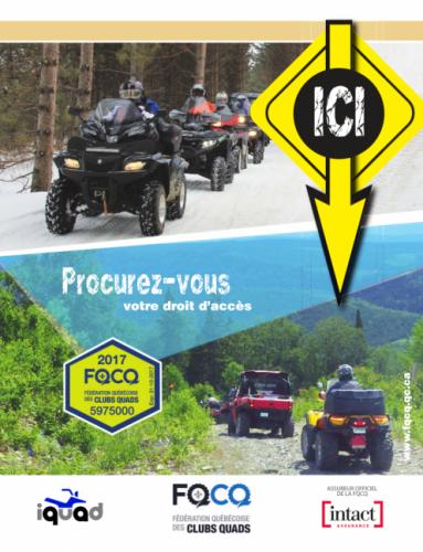 ICI-PROCUREZ-VOUS-droit-acces-quad VTT