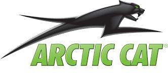 arctic-cat-logo VTT (Hors Route)