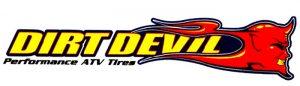 logo_dirtdevil-300x86 logo_dirtdevil