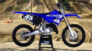 maxresdefault-300x169 motocross