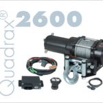 winch-150x150 VTT