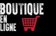boutiqueEnLigne Accueil